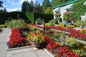 garden com. Fine Garden Italian Garden Intended Com S