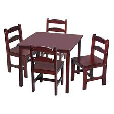 kids table and chairs kids table and chairs kids table and chairs table and chairs table chairs kids table chairs