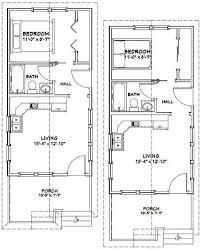 Draw A Floor Plan In SketchUp From A PDF TutorialPdf Floor Plan