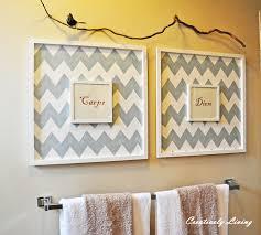 diy bathroom decor pinterest. Elegant Best 25 Bathroom Canvas Art Ideas On Pinterest With Regard To Diy Wall Decor Remodel