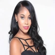 Paris Nicole | Boom 103.9 Philly