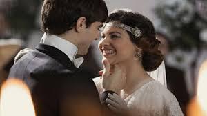 Una Vita | anticipazioni 16 luglio | Cinta decide di sposare Emilio al più  presto