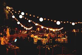 Diy outdoor party lighting Mystical Garden Backyard Party Lighting Diy Outdoor Ideas For Awesome Home Top Garden Design Ideas Backyard Party Lighting Diy Outdoor Ideas For Awesome Home Top