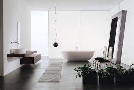Inspiration Contemporary Bathroom Decoration Design Decoration