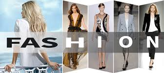 Fashion Banner Top 10 Clothing Brands In The World Uncover Amazing
