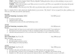 Resume For Lifeguard Life Lifeguard Resume Objective Letter Resume