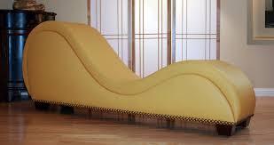 tantra chair sofa modern furniture sydney