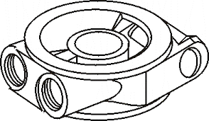 bobcat 743 ignition wiring diagram wiring diagram for you • bobcat ignition switch wiring bobcat brake switch wiring temperature gauge wiring diagram bobcat 743 742 bobcat wiring diagram
