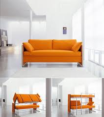 Convertable Beds Bunk Beds Sofa Bunk Bed Space Saving Furniture Sofa Beds Sofa To