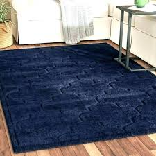 5x7 area rugs blue area rug 5a7 navy blue area rug rugs navy blue