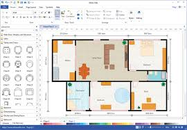 create a floor plan for free homes plans