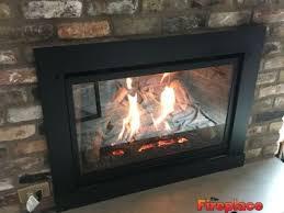 Z42 Zero Clearance Wood Fireplace  Wood Burning Fireplace  Kozy HeatKozy Heat Fireplace Reviews