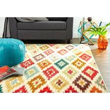 mohawk home bath rugs home bath rugs beautiful best colorful rugs and decor images on of
