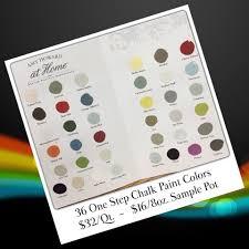 Amy Howard Paint Color Chart Bedowntowndaytona Com