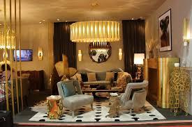top 5 furniture brands. \ Top 5 Furniture Brands