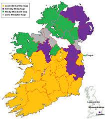 List of All-Ireland <b>Senior</b> Hurling Championship finals - Wikipedia
