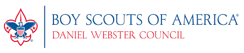 Camp Carpenter (Cub World) | Daniel Webster Council