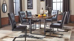 Living Room Table And Chairs Lowest Prices Guaranteed Nobody Beats Shorty National Furniture