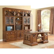 h72 home office murphy. H72 Home Office Murphy. Executive Desks For Trends Design Pictures Desk ~ Albgood Murphy F