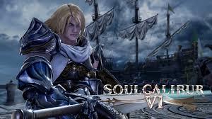 Image result for Soulcalibur VI