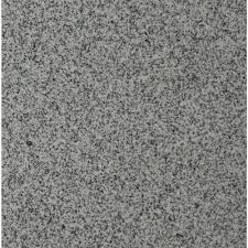 Granite Wall ms international white sparkle 12 in x 12 in polished granite 3091 by xevi.us