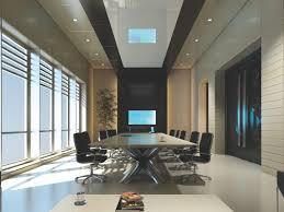 Lighting Menlo Park Ca Conference Room System Menlo Park Ca