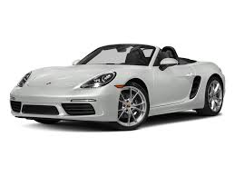 2018 porsche macan white. contemporary 2018 2018 porsche 718 boxster s for porsche macan white p
