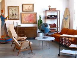 FOCAL POINT STYLING SOURCING VINTAGE & FLEAS AROUND AMERICA