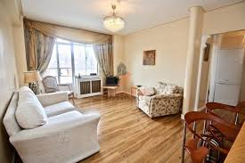 1 Bedroom Flat In Harrow Lodge, St. Johns Wood Road, St Johns Wood