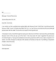 Va Appeal Letters Va Nexus Letter Template 30 Elegant Image Amazon Appeal Letter