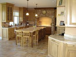 Tuscan Kitchen Custom Made Tuscan Kitchen By Custom Wood Creations Custommadecom
