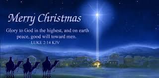 merry christmas jesus christ. Plain Jesus Intended Merry Christmas Jesus Christ E