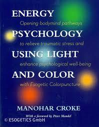 Psychology Of Color Book 12053 Longlifefamilystudyorg
