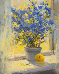 wall arts yellow blue and grey wall art duck egg blue and yellow on yellow blue and grey wall art with wall arts yellow blue and grey wall art duck egg blue and yellow