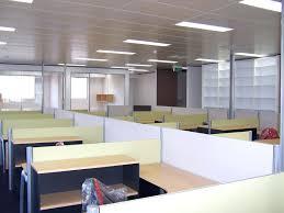 office arrangements ideas. ideas for office christmas party a small desk decor best designs decorating offices home creative arrangements c