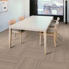 carpet tiles office. Office Nylon Carpet Tiles China E