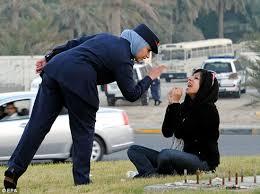 نتيجة بحث الصور عن سكس بحرينيات