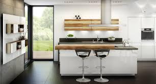 Kitchen Design  Uk