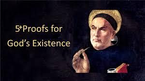Feb 12 | Does God Extist? | Catholic Young Adults Memphis