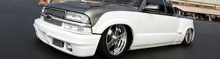 1995 chevy s 10 pickup accessories parts
