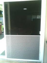 guardian patio doors ideas guardian patio doors or patio sensational patio door screen guard images design