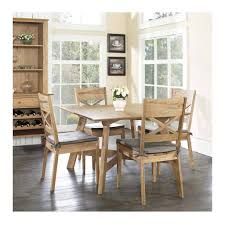 cross back dining chairs. Charlotte French Provincial Rustic Cross Back Wooden Oak And Grey Linen Dining Chair INTERIOR SECRETS DC792 Chairs
