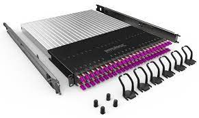 PATCHBOX Plus+ Fiber Optic - Synergy Micro Solutions