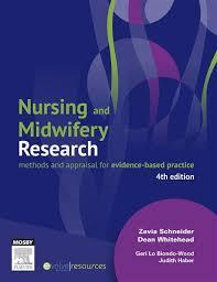 einstein research paper help me write history essays resume cover essay appraisal method