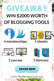 167 best Giveaways images on Pinterest | Blogging, Gift cards and ...