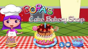 Annas Birthday Cake Bakery Shop Cake Maker Game For Android Apk