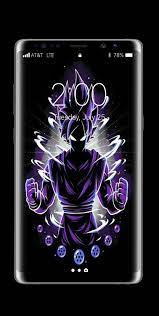 Anime Wallpapers HD 4K 2020 ANIME Lock ...