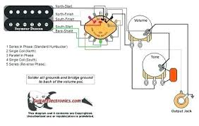 pickup wiring diagram single volume and tone lotsangogiasi com pickup wiring diagram single volume and tone wiring diagram 2 vol 1 tone pickup volume 3