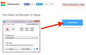 How To Record A Skype Video Call Full List Of Skype Call Recorder Softwares For Windows 7 8 10