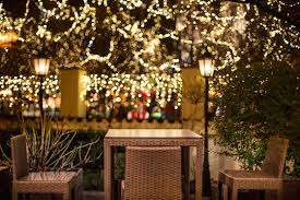 outside patio lighting ideas. outdoor patio lighting add personality to your home outside ideas